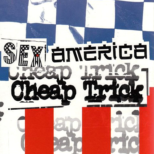 Cheap Trick I Want You To Want Me Oh Boy Instrumental Version